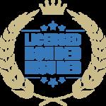 Licensed Bonded Insured logo
