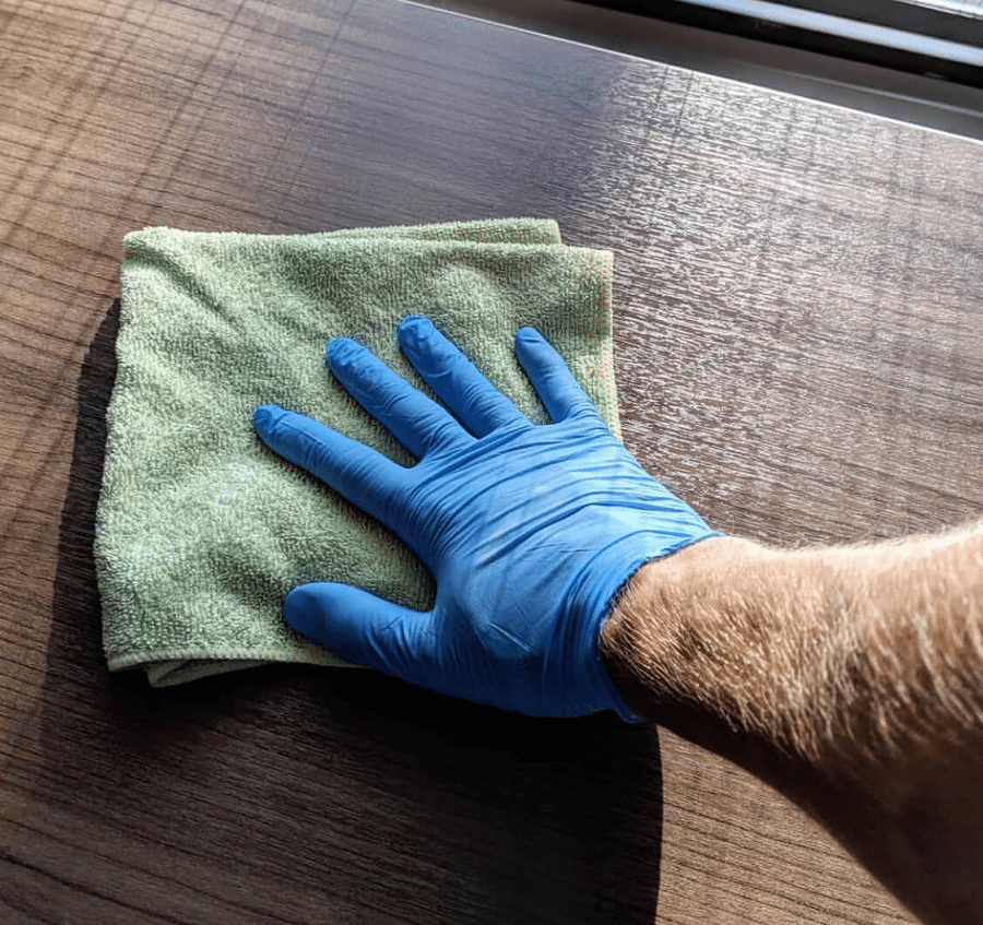 Janitorial Companies | Picture Perfect Cleaning