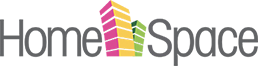 Home Space logo