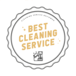 Best Cleaning Company Calagry