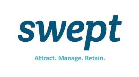 Swept Janitorial Services | Picture Perfect Cleaning